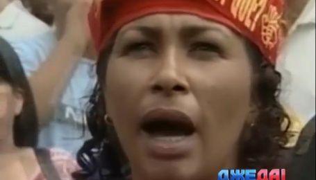 Венесуэльский бензин подорожал в 6 тысяч раз