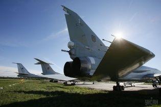 Український музей авіації потрапив до 10 найкращих у світі. Інфографіка