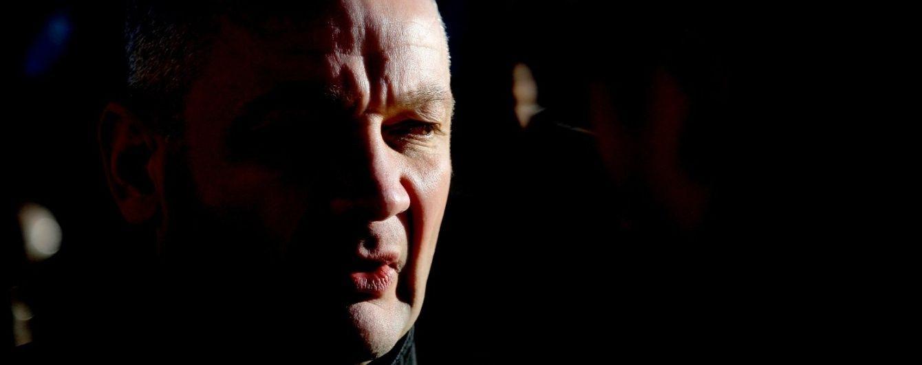 Журналіст може потрапити під суд через скандальне інтерв'ю із майданівцем Бубенчиком