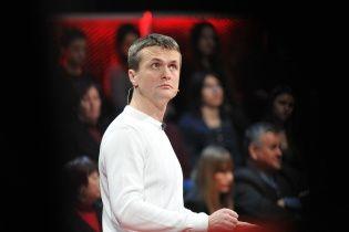 Кличко взял в советники экс-нардепа Луценко