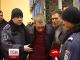 Адвокати поліцейського Сергія Олійника готують апеляцію