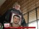 Понад півсотні активістів Євромайдану залишаються зниклими безвісти