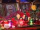 На Майдані Незалежності показали фільм про Революцію гідності