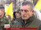 Поліція Києва готується до заворушень під час вшанування пам'яті героїв Небесної сотні