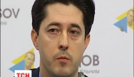 Что стоит за громкими увольнениями Касько и Шокина из Генпрокуратуры