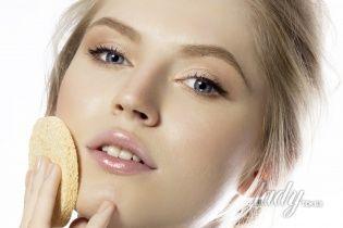 Секреты макияжа: как придать коже лица здоровый вид