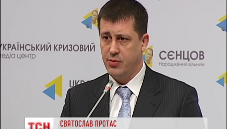 Грипп Украине больше не грозит