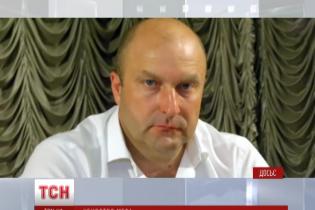 Убийство мэра Старобельска: активисты считают причиной смерти Живаги бизнес, вдова – власть