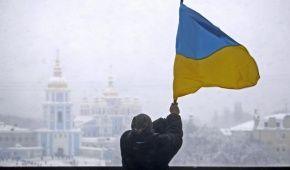 Україна розірвала низку угод щодо економічної співпраці в рамках СНД