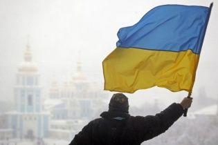 В Україні створили сайт із базою даних найзухваліших депутатів-сепаратистів