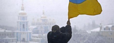 Украина разорвала ряд соглашений по экономическому сотрудничеству в рамках СНГ