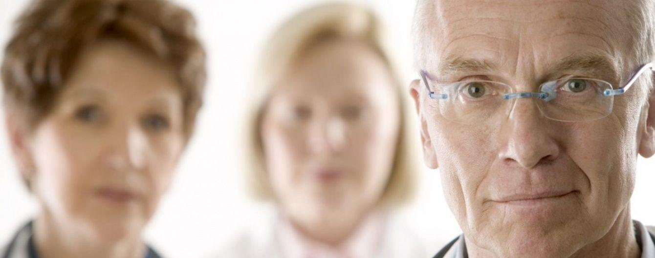РПЦ хоче карати лікарів, які схиляють жінок до абортів