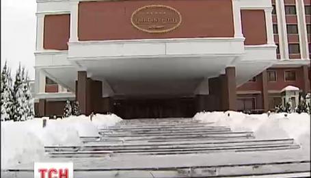 Чотирьох українців сьогодні мають звільнити з полону луганських бойовиків