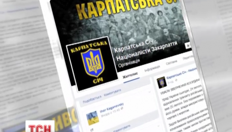 Российские фуры могут застрять на украинских границах