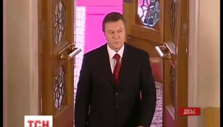 Евросоюз продлит санкции против Януковича и еще 15 украинских экс-чиновников