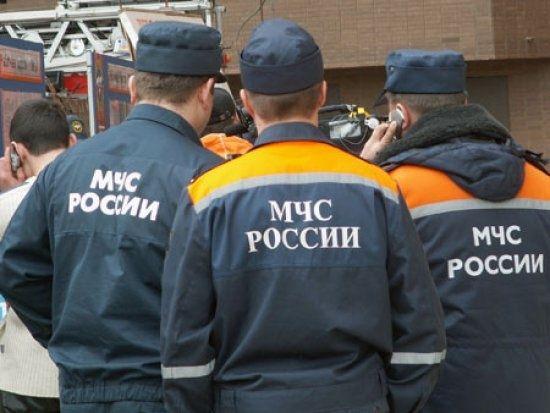 В Москві загорілася консерваторія імені Чайковського