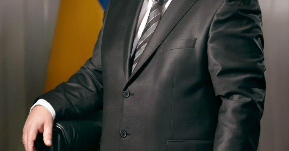 """Фото зі сторінки Володимира Струка у """"ВКонтакте"""" @ vk.com/struk_vladimir"""