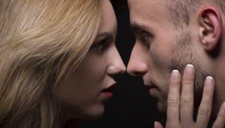 Сила интуиции: что означают сны о супружеской измене