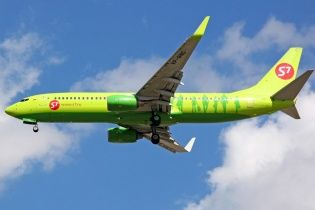 Один из крупнейших российских авиаперевозчиков готовится к банкротству