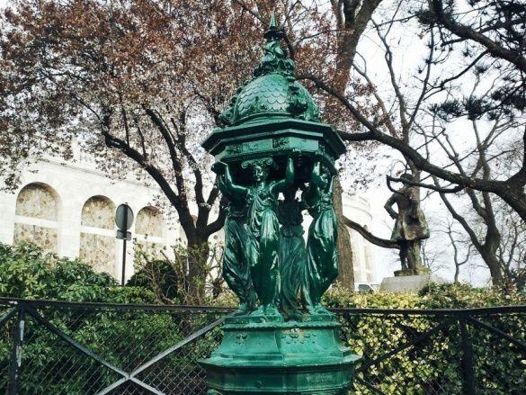 Париж, для блогу_4
