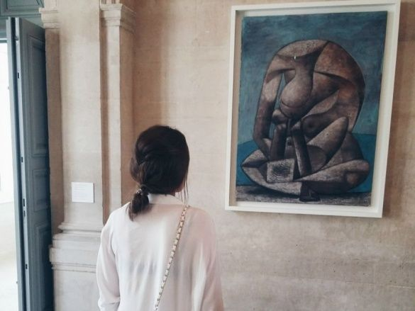 Париж, для блогу_3