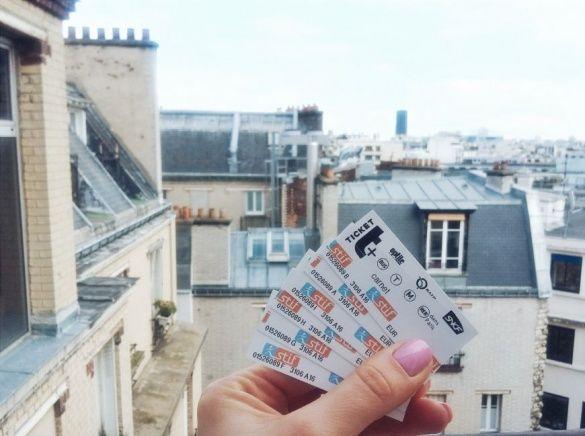 Париж, для блогу_1