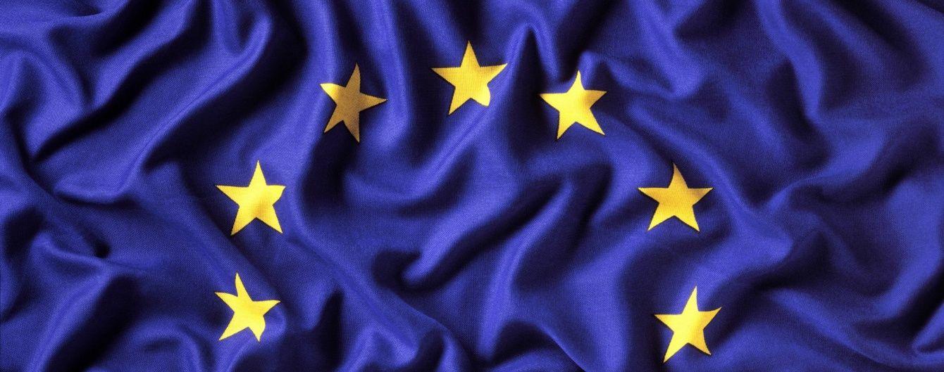 В России отказались восстанавливать отношения с Евросоюзом