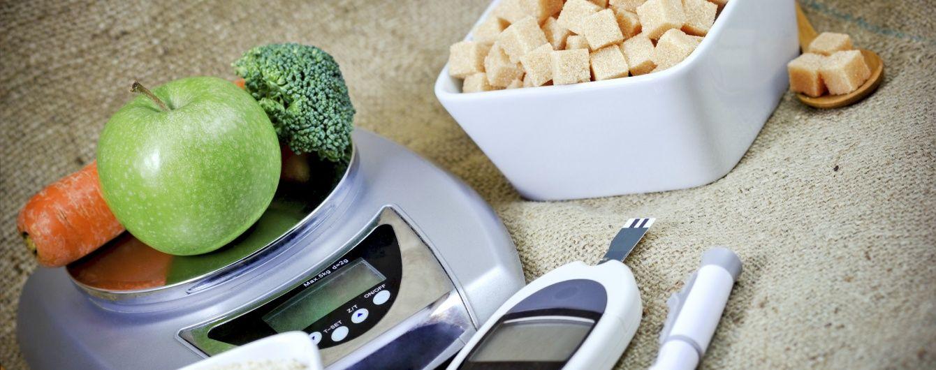 как ускорить метаболизм и сбросить лишний вес файла