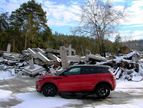 Range Rover Evogue_3