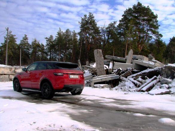 Range Rover Evogue_4