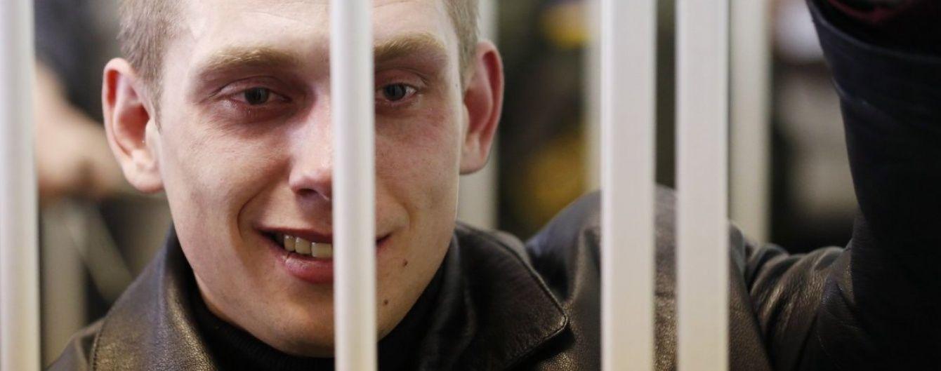 Справа про вбивство пасажира BMW: патрульного Олійника відправили під домашній арешт