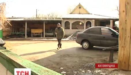 Історія з рабами на Житомирщині набирає обертів