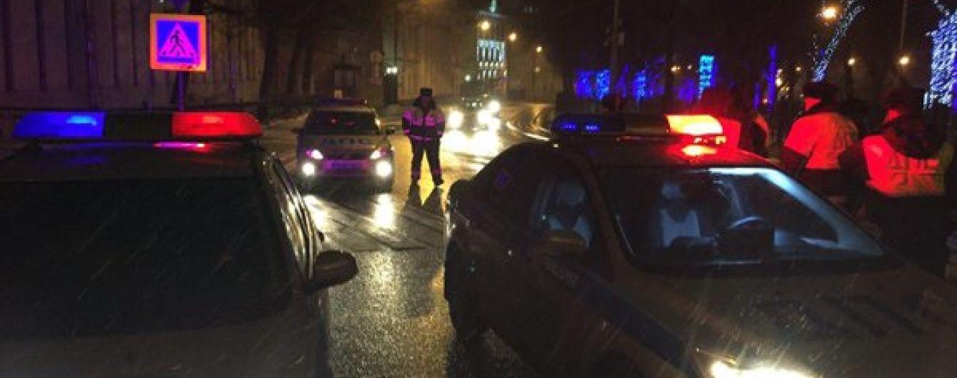 У Москві затримані співробітники Ходорковського