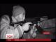 """Як захищають українську землю військові """"чорного батальйону"""""""