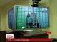 Перед етапуванням до Якутії, Олега Сенцова тиждень протримали в підвалі в Челябінському СІЗО