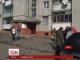 У Львові святкування дня народження закінчилося вбивством іменинниці і гостя