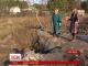 На Рівненщині жінка повісилася після того, як випадково знайшли останки розчленованого нею чоловіка