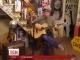 Джамала зробила знаменитим вуличного музиканта з Британії