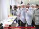 Хто руйнує систему охорони здоров'я і заробляє мільярди на хворобах українців