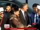 Рамзан Кадиров заявляє, що хоче у відставку