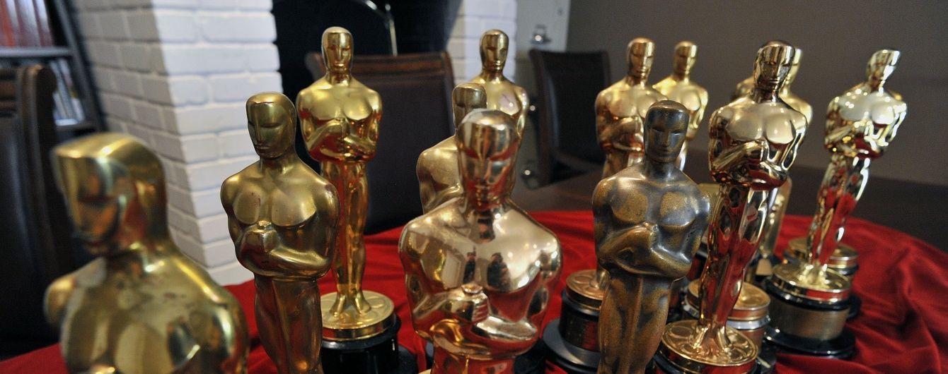 """""""Оскар-2016"""": текстова хроніка церемонії"""