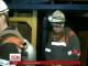 Шансів знайти живими зниклих безвісти у шахті у Воркуті немає