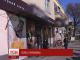 У Запоріжжі четверо озброєних чоловіків у масках увірвались в ювелірну крамницю