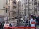 Кличко доручив перевірити всі аварійні будинки в столиці