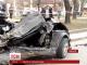 У Миколаєві офіцер поліції став винуватцем  жахливої аварії, в якій загинули 4 особи