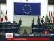 Український тиждень розпочинається сьогодні у Європейському парламенті