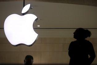 Путь к триллиону: как Apple достигла космической стоимости