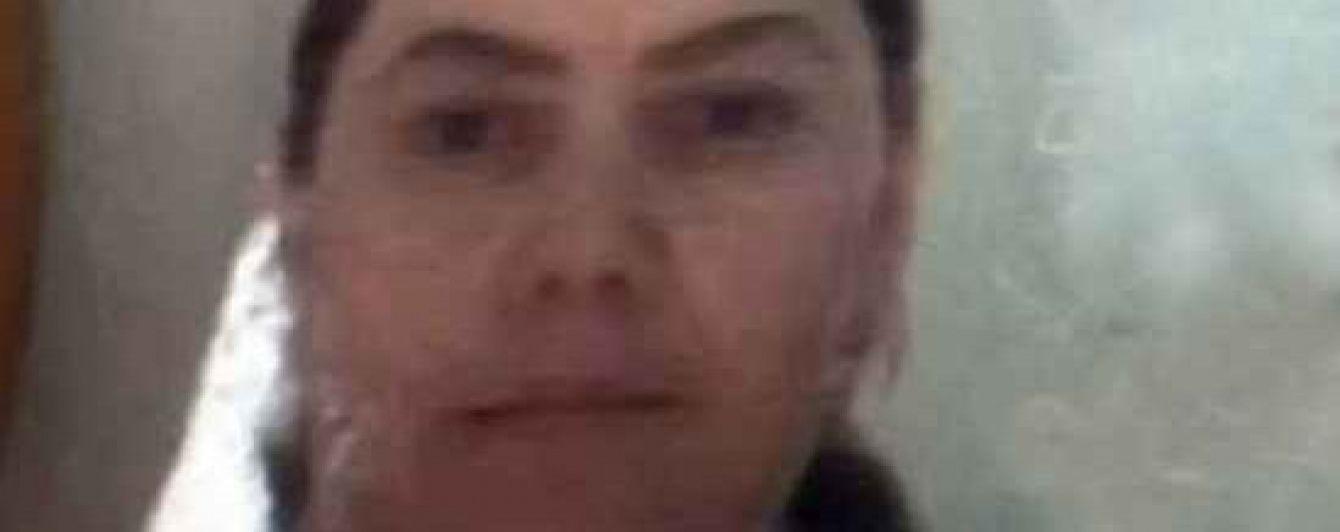 У Москві няня зізналася у вбивстві дівчинки після слідчого експерименту