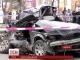 У Миколаєві офіцер поліції став винуватцем  жахливої аварії