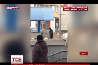"""Московська няня-дітовбивця може """"вплинути"""" на російське законодавство"""